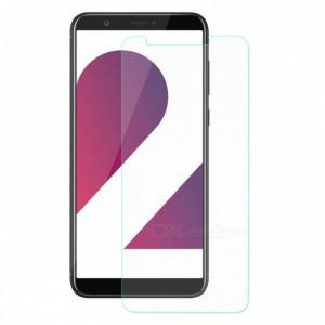 "Zaštitno Kaljeno staklo Tempered Glas Huawei P Smart, Enjoy 7S (5.65"") 2017"