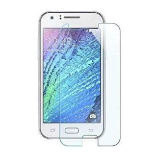 """Zaštitno kaljeno staklo, tempered glass za SM-J100F Galaxy J1 (4.3"""") 2015"""