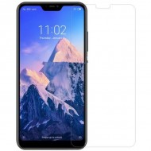 """Zaštitno kaljeno staklo za Xiaomi Mi 8 Lite 2018 (6.26"""")"""