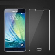 Zaštitno staklo Tempered Glass za Samsung Galaxy A5 2015, SM-A500F