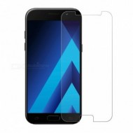 "Zaštitno staklo Tempered Glass za Samsung Galaxy A5 2017, SM-A520F (5.0"")"