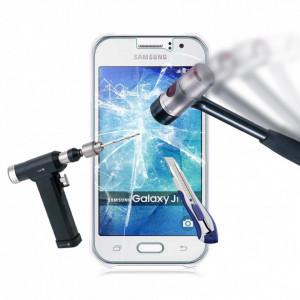 Zaštitno staklo Tempered Glass za Samsung Galaxy J1 Ace, J110F
