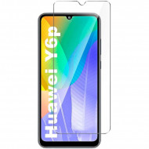"Zaštitno staklo za Huawei Y6p 2020 (6.3"") ravno"