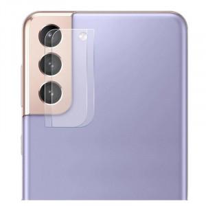 "Zaštitno staklo za kameru za Samsung SM-G991F, Galaxy S21 2021 (6.2"") providno"