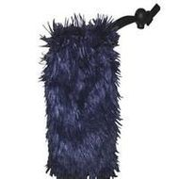 CROCO čarapica za mobilne telefone CRB028-02