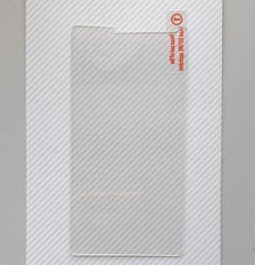 "Zaštitno Kaljeno staklo Tempered Glas za SONY Xperia E1 (4.0"") 2014"