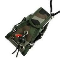 CROCO torbica - ranac - za mobilne telefone CRB001-04