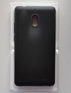 """TPU Breath maska za Nokia 2.1, Nokia 2 (5.5"""") 2018, više boja"""