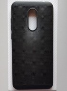 """TPU/PC BREATH maska za Xiaomi Redmi Note 5, Redmi 5 Plus (5.99"""") 2018"""