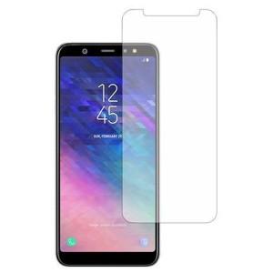 "Zaštitno kaljeno staklo za Galaxy SM-J805F, Galaxy J8 Plus 2018 (6.0"")"