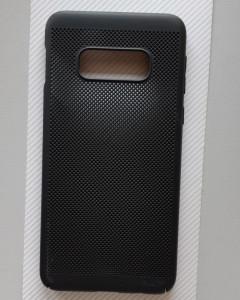"""TPU maska BREATH za Samsung SM-G970F, S10e 2019 (5.8""""), više boja"""