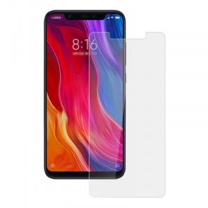 """Zaštitno kaljeno staklo za Xiaomi Mi 8 SE 2018 (5.88"""")"""