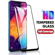 "Zaštitno staklo Tempered Glass za Samsung SM-M305F Galaxy M30 2019 (6.4"") 5D full glue zakrivljeno"