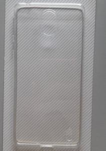 "TPU maska 0.3mm ultra tanka za Nokia 1 Plus 2019 (5.45"") providna"
