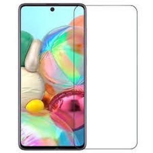 """Zaštitno, kaljeno staklo za Samsung Galaxy S20 Ultra 2020 (6.9"""") RAVNO"""