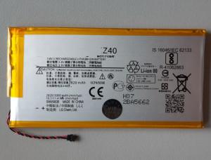 Baterija HZ40 za Motorola Moto Z2 Play