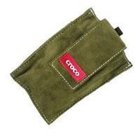 CROCO torbica za mobilne telefone CRB008-15