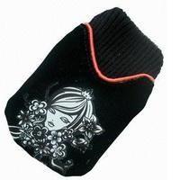 CROCO torbica za mobilne telefone CRB070-02