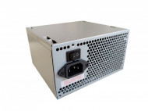 Napajanje ATX Gembird GMB-560-12 no BOX ** napajanje 560W 12cm FAN, 20+4pin, 4pin 12V,2xSATA 2xIDE bez kutije(876)