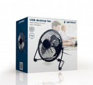 stoni USB mini ventilator Gembird NF-03