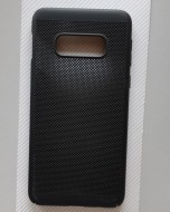"""TPU maska BREATH za Samsung SM-G970F, Galaxy S10 Lite, S10e  2019 (5.8""""), više boja"""