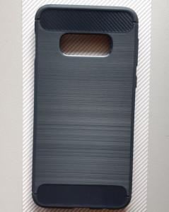 """TPU maska brushed za Samsung SM-G970F, S10e 2019 (5.8""""), više boja"""