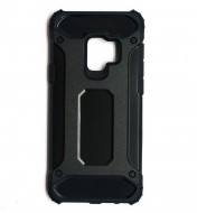 "TPU maska DEFENDER za iPhone X, Iphone XS 5,8"""