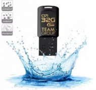 USB 2.0 Flash TeamGroup C171 TC17132GB01, 32GB