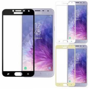 "Zaštitno kaljeno staklo 5D Full Glue za SM-J400F Galaxy J4 2018 SM-J400F (5.5"")"