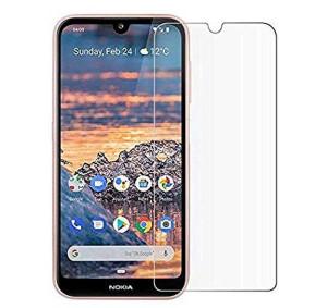 """Zaštitno Kaljeno staklo Glas Nokia 5.3 2020 (6.55"""") ravno"""