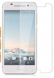 """Zaštitno Kaljeno staklo Tempered Glas HTC One A9S (5.0"""") 2016"""