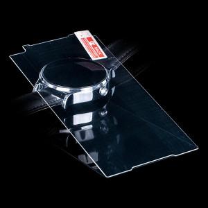 """Zaštitno Kaljeno staklo Tempered Glas za SONY Xperia Z5 Compact, Z5 Mini (4.6"""") 2015"""