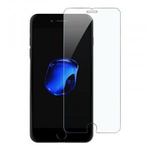 """Zaštitno Kaljeno staklo Tempered glass za iPhone 7, iPhone 8, iPhone SE 2020 (4.7 """") ravno"""