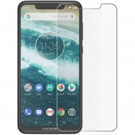 "Zaštitno, kaljeno staklo Tempered glass za Motorola Moto One 2018, P30 Play (5.9"")"