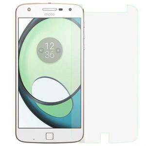 "Zaštitno, kaljeno staklo Tempered glass za Motorola Moto Z (5.5"") 2016"