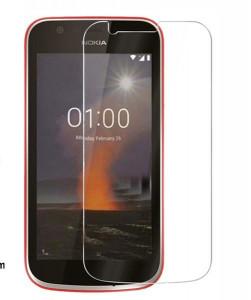 Zaštitno, kaljeno staklo Tempered glass za Nokia 1