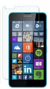 "Zaštitno Kaljeno staklo Tempered glass za Nokia Lumia 640 (5.0"") 2015"