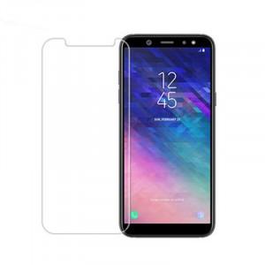 """Zaštitno kaljeno staklo za Galaxy J6 Plus 2018 SM-J610F (6.0"""")"""