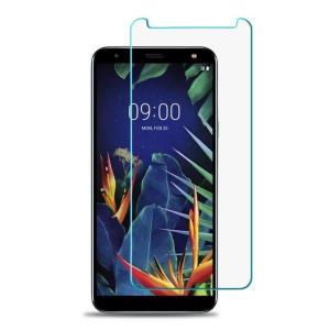 """Zaštitno staklo Tempered Glass za LG K40 2019, LG LMX420EMW (5.7""""), ravno"""