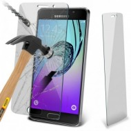 Zaštitno staklo Tempered Glass za Samsung Galaxy A3 2016, SM-A310F