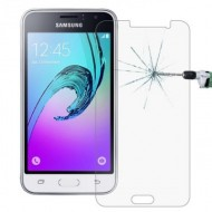 Zaštitno staklo Tempered Glass za Samsung Galaxy J1 2016, J120F