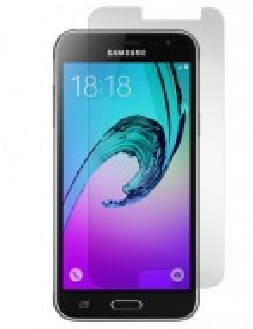 "Zaštitno staklo Tempered Glass za Samsung Galaxy J3 Prime 2017, J3 2017 (5."") ravno"