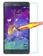 Zaštitno staklo Tempered Glass za Samsung Galaxy Note 4 2014, N910F