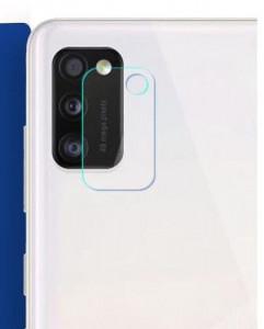 "Zaštitno staklo za kameru za Samsung SM-A415F, Galaxy A41 2020 (6.7"")"