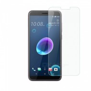 "Zaštitno Kaljeno staklo Tempered Glas HTC Desire 12 (5.5"") 2018"
