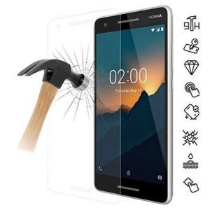 "Zaštitno Kaljeno staklo Tempered Glas Nokia 2.1 (5.5"") 2018"