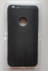 "TPU BREATH maska za iPhone 6 plus (5.5"") crna"