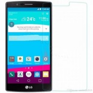 Zaštitno staklo Tempered Glass za LG JOY, H220