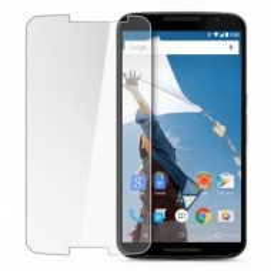 """Zaštitno, kaljeno staklo Tempered glass za Motorola Moto E (4.3"""") 2014, XT1021"""
