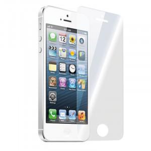 """Zaštitno Kaljeno staklo Tempered Glas za iPhone 5, iPhone 5S, iPhone SE (4.0 """")"""